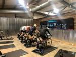 (Courtesy 830 Cycling & Fitness Studio)