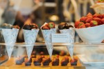 Godiva Chocolatier is closing its location in Frisco. (Courtesy Adobe Stock)