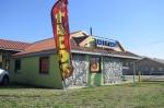 Tasty Casa opened Jan. 24 at 1213 S. McDonald St., McKinney. (Matt Payne/Community Impact Newspaper)