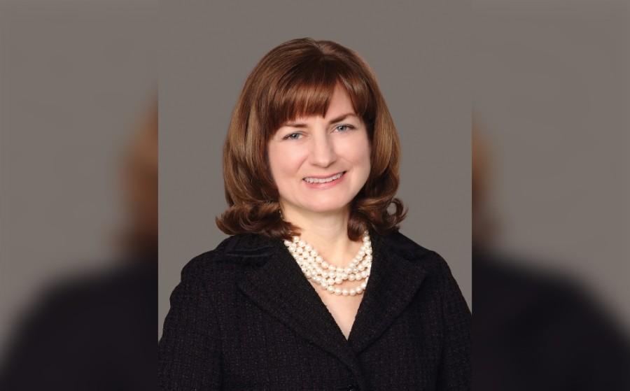 Tammy Richards