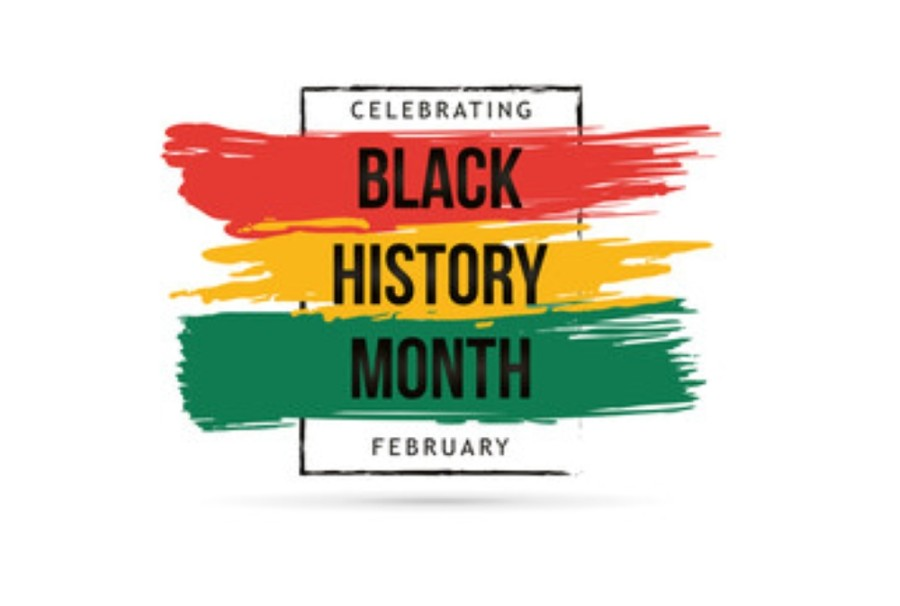 There are several ways to recognize Black History Month in Georgetown throughout February. (Courtesy Adobe Stock).