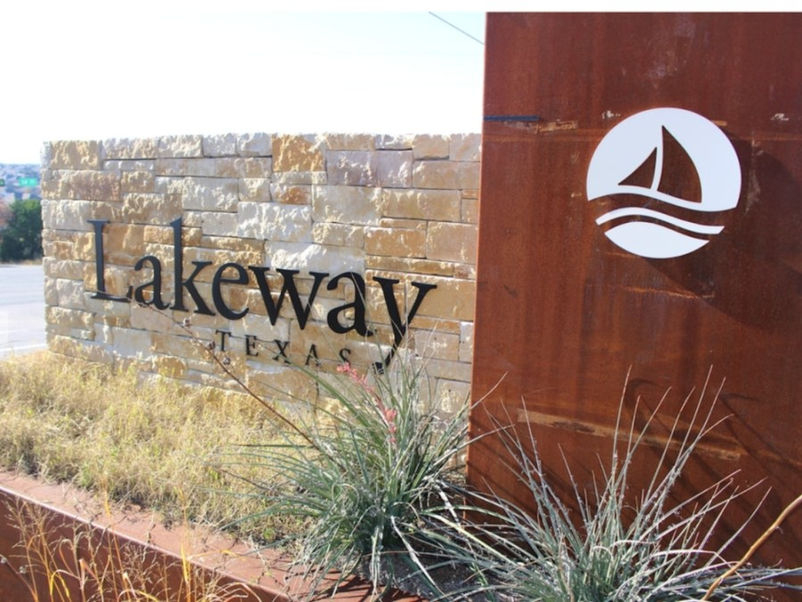 Lakeway will hold an election in May to choose a mayor and three council members. (Brian Rash/Community Impact Newspaper)