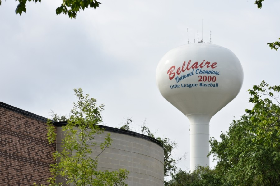 This comes as the city of Bellaire reported over $127 million in total debt as of Sept. 30—almost double the level from 10 years prior—a significant portion of which was brought on by the $54 million Bonds for Better Bellaire, approved by voters in 2016. (Community Impact Newspaper file photo)