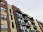 Renters must meet qualifications to receive funding. (File photo)