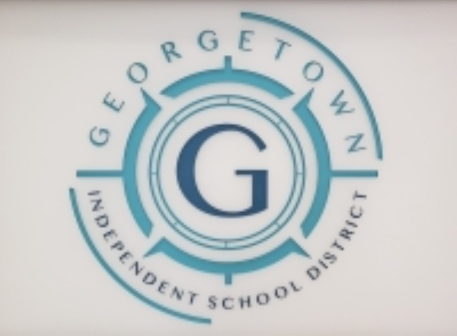 Georgetown ISD cancels school Feb. 18. (Ali Linan/Community Impact Newspaper)