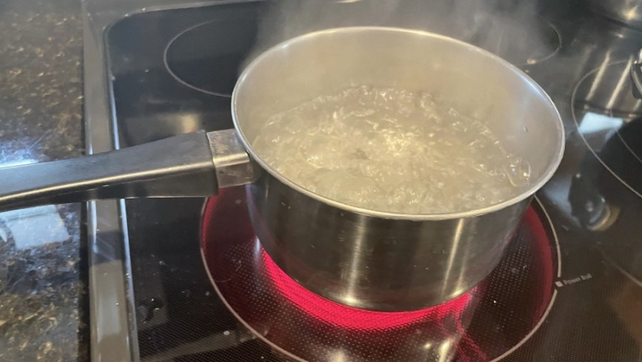 Austin Water has issued a boil water notice for areas of Southwest Austin and the Lost Creek neighborhood. (Nicholas Cicale/Community Impact Newspaper)