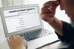 Fraudulent unemployment claims have been on the rise in Arizona, and East Valley small-business owners said they have experienced it firsthand. (Courtesy Adobe Stock)