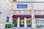 United Real Estate, which has over 700 agents in North Texas, opened a new Frisco office in early February. (Courtesy United Real Estate)