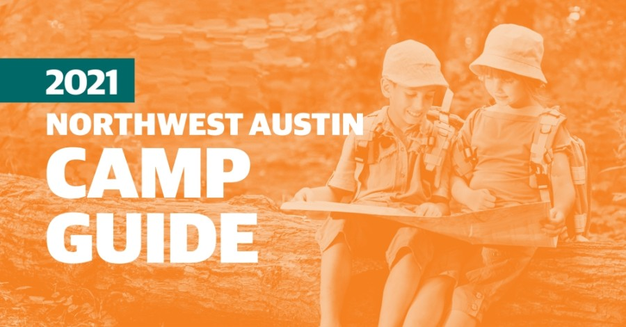 Check out these options for summer camps in Northwest Austin. (Community Impact Staff)