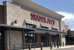 Trader Joe's has existing locations in Green Hills and near Belle Meade. (Community Impact Newspaper staff)