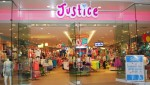 Justice permanently closed its Frisco location inside Stonebriar Centre in December. (File photo)
