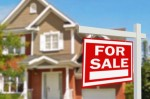 The median price of homes sold also increased in all ZIP codes.(Courtesy Adobe Stock)