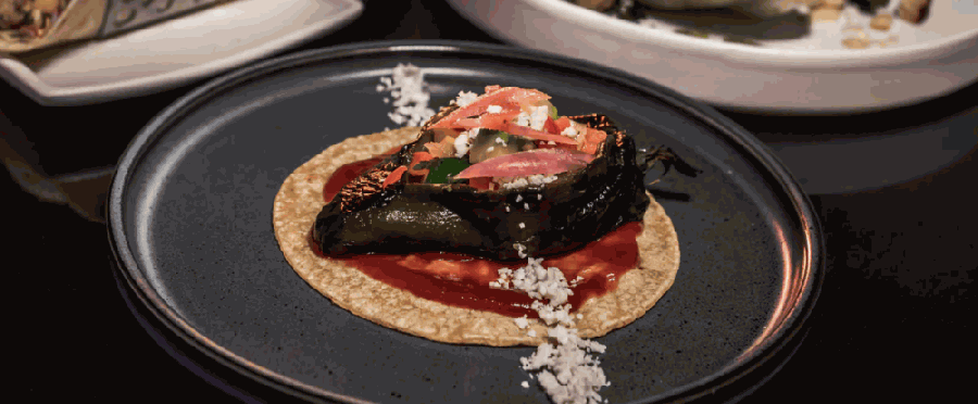 """Chido Taco Lounge aims to provide """"killer tacos"""" to Frisco and Dallas-Fort Worth diners. (Courtesy Chido Taco Lounge)"""