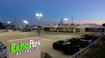 EchoPark began selling preowned vehicles in Plano on Dec. 8 at 4400 W. Plano Parkway. (Courtesy EchoPark Automotive)