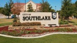 Southlake City Council on March 2 approved the name of the newest city park, John R. Shivers Park. (Courtesy city of Southlake)