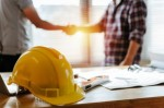 Construction for the new center is scheduled to begin in April. (Courtesy Adobe Stock)