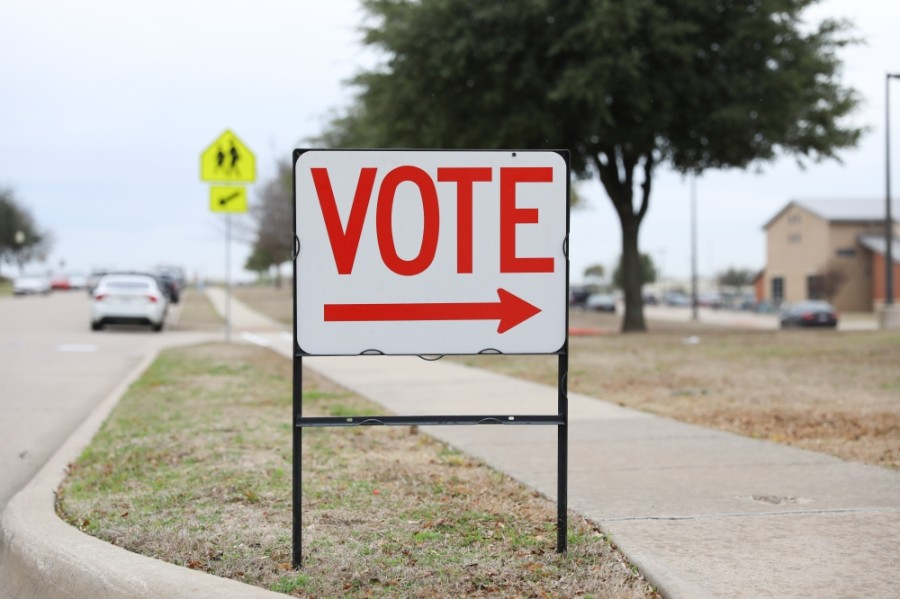 Learn more about the candidates running for Plano City Council Place 4 ahead of the May 1 election. (Liesbeth Powers/Community Impact Newspaper)