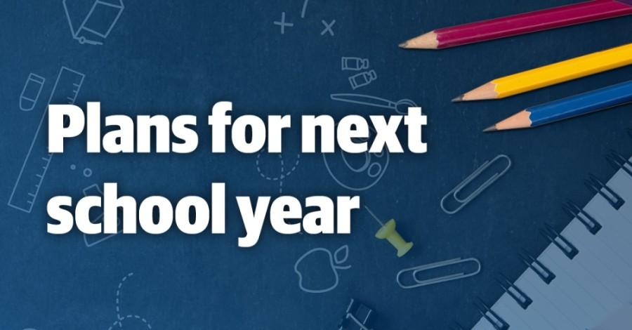 Richardson ISD has set the key dates for its 2021-22 school year. (Community Impact Newspaper staff)