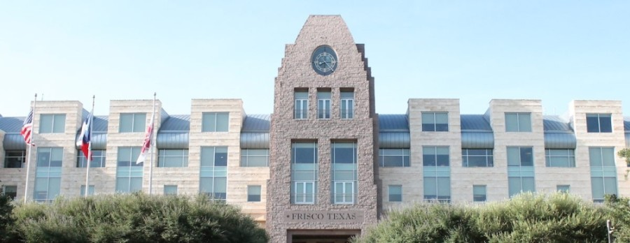 On March 16 the Frisco Economic Development Corp. approved an agreement to bring a new company headquarters to Frisco. (Nicole Luna/Community Impact Newspaper)