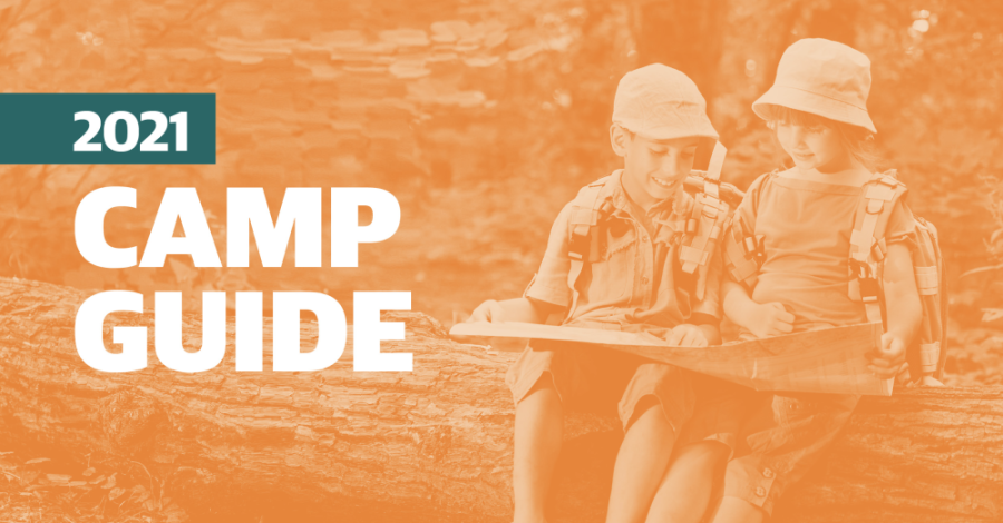 Whether kids are looking to get outdoors, learn a new language, express themselves through art and dance, or hone their academic skills, families can find a variety of camp options in Sugar Land and Missouri City. (Community Impact staff)