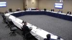 Richardson City Council