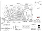 Phase 2 is located north of Carl Stern Drive and has 22.73 acres of land. (Courtesy city of Hutto)