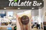 TeaLatte Bar is now open at 7001 S. Custer Road, Ste. 400, McKinney. (Courtesy TeaLatte Bar)