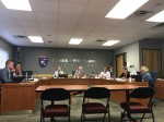 Eanes ISD will hold a special meeting April 13. (Amy Rae Dadamo/Community Impact Newspaper)