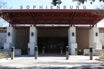 City Council approved fee waivers for the Sophienburg Memorial Association during its April 12 meeting. (Lauren Canterberry/Community Impact Newspaper)