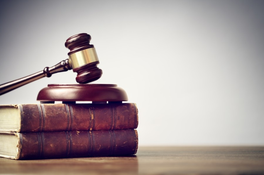 Spearheaded by state Rep. Gene Wu, D-Houston, the new court, if established, would expand the capacity of the county's criminal court system in hopes of reducing its backlog, which stood at 70,951 total cases pending before criminal district courts in Harris County as of April 8. (Courtesy Adobe Stock)