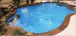 Peace of Mind Pool Service is now available in Georgetown. (Courtesy Peace of Mind Pool Service)