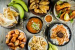 Seinyaa African Food sells wholesale and retail products from Africa and the Caribbean. (Courtesy Adobe Stock)