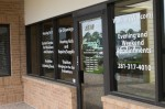Pearland Hearing Aids & Audiology is located at 2518 Westminister Road. (Courtesy Pearland Hearing Aids & Audiology)