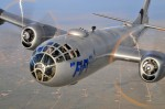 AirPower History Tour (Courtesy Commemorative Air Force B29-B24 Squadron)
