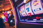 Gov. Doug Ducey signed legislation and an amended tribal-state gaming compact April 15 intended to modernize gaming in Arizona and provide millions of dollars in revenue for critical state needs, according to a news release from the governor's office. (Courtesy Adobe Stock)