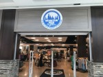 Mountain High Outfitters is now open at the CoolSprings Galleria in Franklin. (Wendy Sturges/Community Impact Newspaper)
