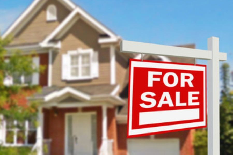 Home sales increased in four of seven Lake Houston-area ZIP codes in March as compared to March 2020. (Courtesy Adobe Stock)