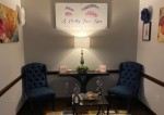 A Pretty Face Spa and Brow Bar is now open in Frisco. (Courtesy A Pretty Face Spa and Brow Bar)