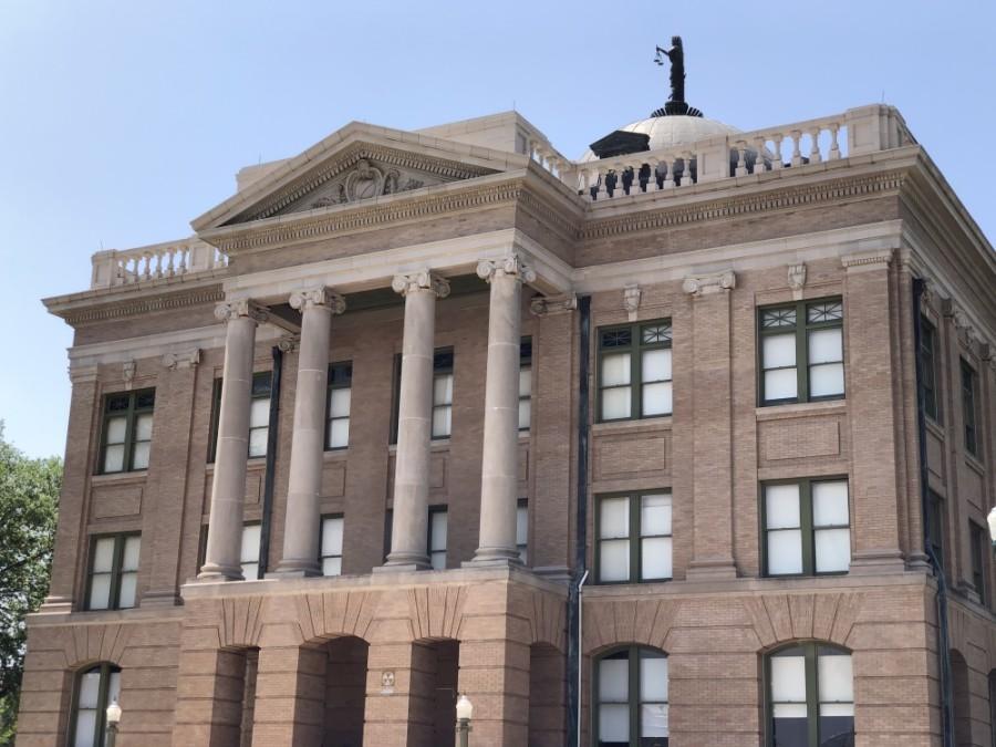 Williamson County seeks feedback on proposed subdivision regulation changes. (Fernanda Figueroa/Community Impact Newspaper