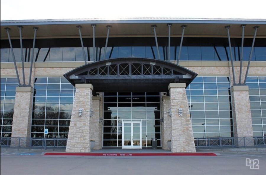 Falkon Technologies is expanding its headquarters in McKinney. (Courtesy McKinney Economic Development Corp.)