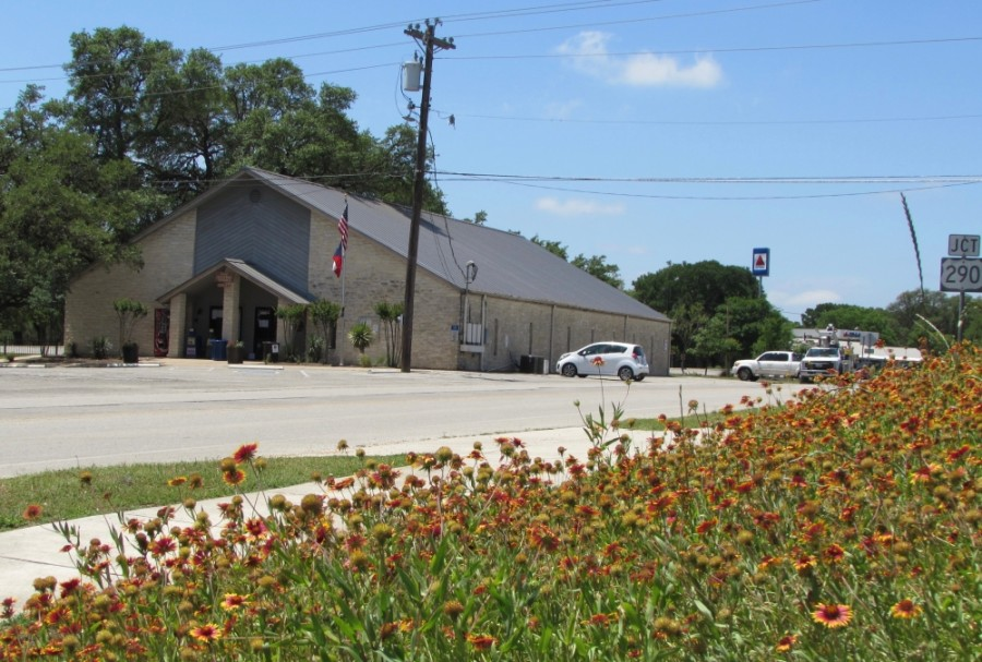 Dripping Springs residents could vote in two City Council races May 1. (Nicholas Cicale/Community Impact Newspaper)
