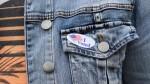 McKinney ISD had four propositions on the May 1 ballot. (Sandra Sadek/Community Impact Newspaper)