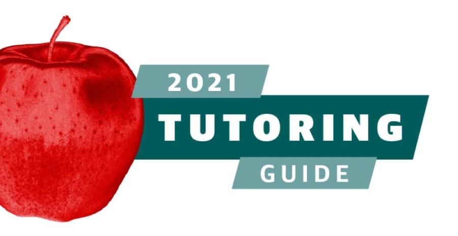 See Leander-Cedar Park tutoring options. (Community Impact Newspaper Staff)