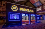 Richmond's Regal Grand Parkway ScreenX & RPX will reopen for normal operations May 7. (Courtesy Regal)