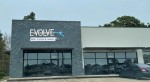 Evolve Alchemy moved less than a mile from its former location on FM 2920 and opened in a new, larger space at 3624 FM 2920, Ste. 1, Spring, on May 5. (Courtesy Evolve Alchemy)