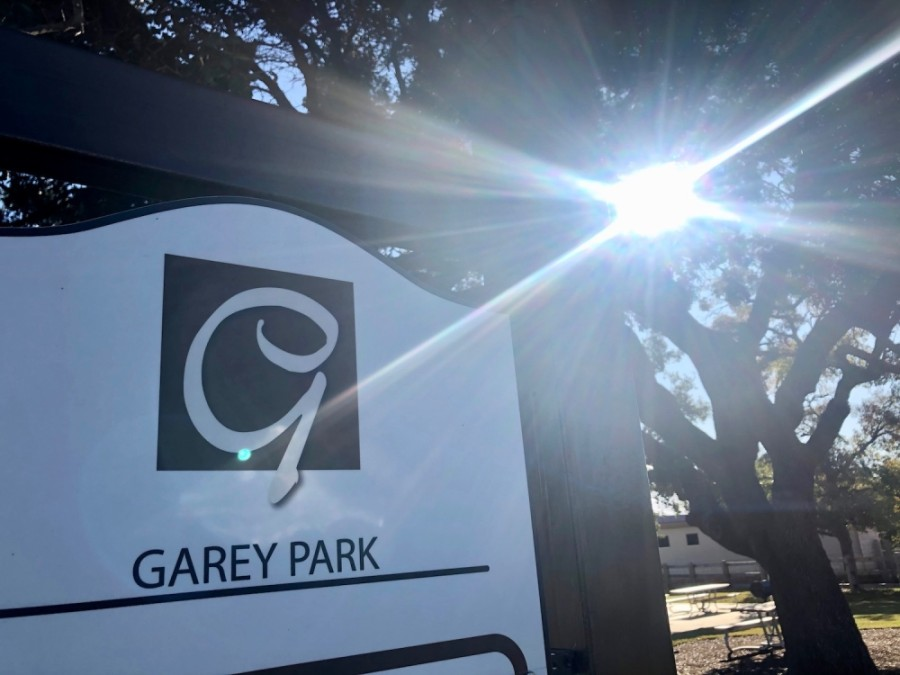 Georgetown seeks public input on new parks and recreation master plan. (Sally Grace Holtgrieve/Community Impact Newspaper)