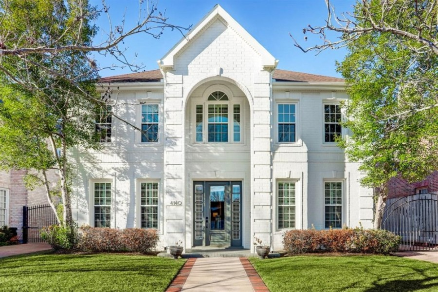 Single-family home sales were up 47.4% compared to last April with 9,105 units sold versus 6,175 a year earlier. (Courtesy Houston Association of Realtors)