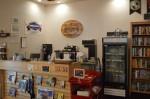 Leander bookstore