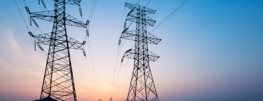A new substation could be coming to Montgomery to better serve customers in the next 10 years. (Courtesy Adobe Stock)