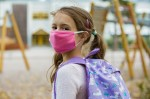 Masks will be optional for the 2021-22 Chandler USD school year. (Courtesy Adobe Stock)